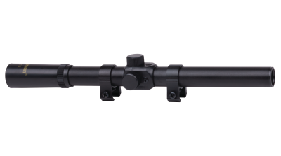 Crosman Targetfinder 4x Scope
