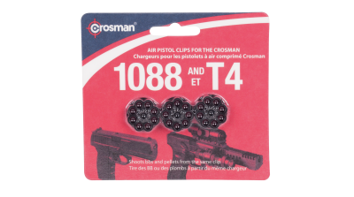 Crosman Spare Magazine (BB) in packaging