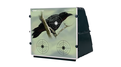 Crosman Pellet Target Trap