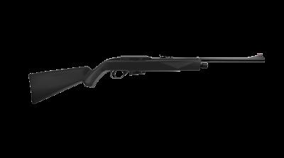 Crosman® RepeatAir® 1077 CO₂  .177 Pellet Air Rifle, Black