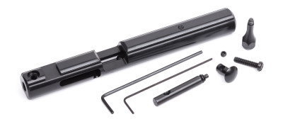 Crosman Steel Breech Kit