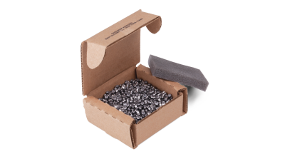 Crosman®  Domed Pellet (.177) Preview