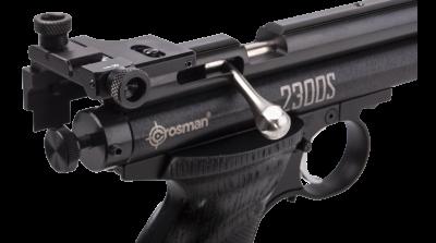 Crosman 2300S (.177)