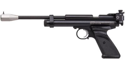 Crosman 2300S (.177) facing left