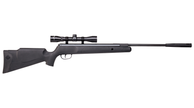 Crosman® Fury™ NP (.177)