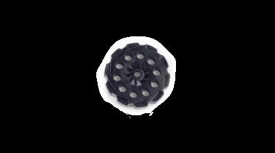 3576W Spare Clip