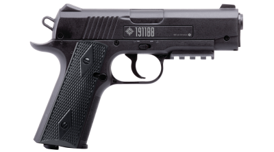 Crosman® 1911BB CO2 Air Pistol (BB)