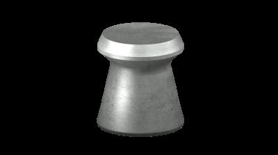 Crosman Wadcutter Pellet (.177) pellet