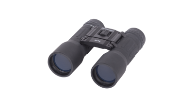 CenterPoint 8x42 Binocular