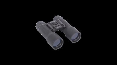 8x42 mm Binoculars