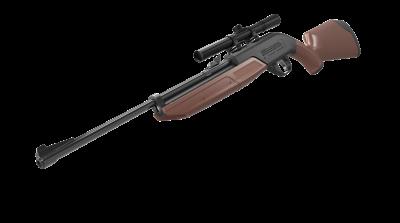 760 Pumpmaster (scope)