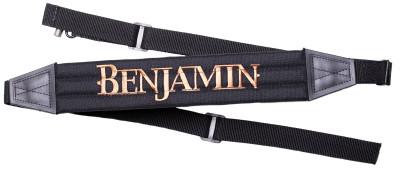 Benjamin Sling