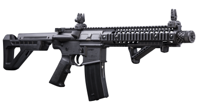 DPMS®  SBR (Remanufactured) Preview