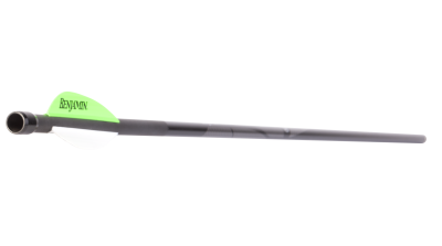 Benjamin Airbow Arrows 250 single arrow