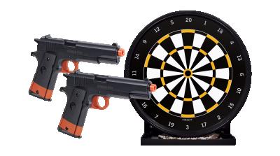 Stinger Challenge Kit