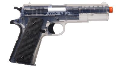 Game Face Stinger P311