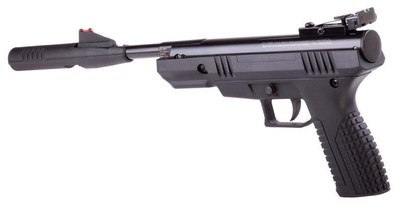 Benjamin® Trail NP® Air Pistol .177 (Remanufactured)