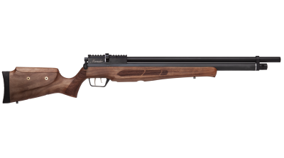 Benjamin® Marauder® Regulated (.177)