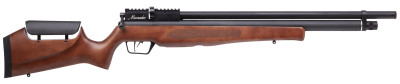 Benjamin Marauder® Rifle Regulated (.22)