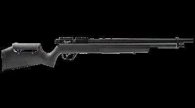 Marauder Semi Auto .22 (Black)