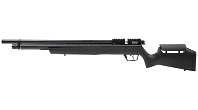 Benjamin Marauder® Semi-Automatic (.22)