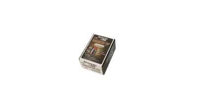 Benjamin®  eXTREME™ Bullet (.357)