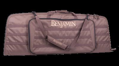 Benjamin Rifle Case
