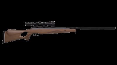 Benjamin® Trail XL Magnum (.177)