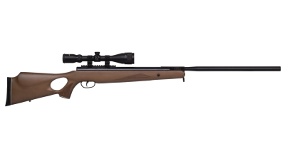 Benjamin® Trail XL Magnum (.25)