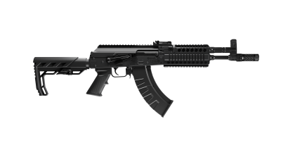 Crosman® Full Auto AK1 (BB)