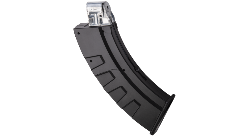 Crosman Full Auto AK1 Magazine
