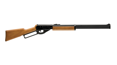 Crosman® Cowboy Lever Action BB Air Rifle