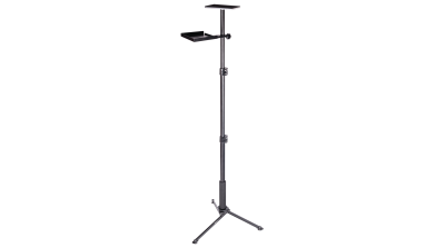 Crosman Competition Rifle Stand