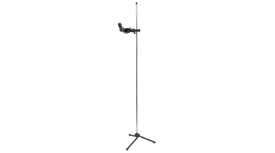 Crosman Competition Spotting Scope Stand