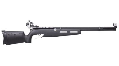 Crosman Challenger (.177) with Sights