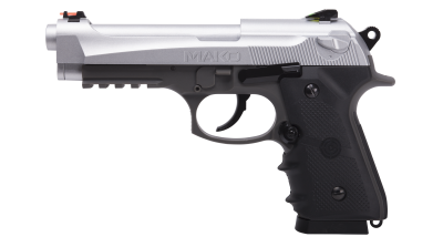 Crosman® Mako™ (BB)