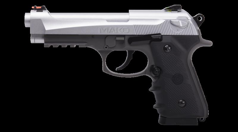 CM9B Mako (Remanufactured)