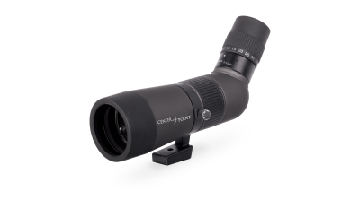 CenterPoint 10-20x50 Spotting Scope