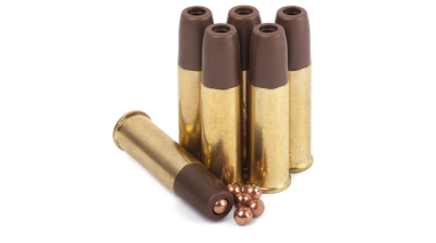 BB Cartridges