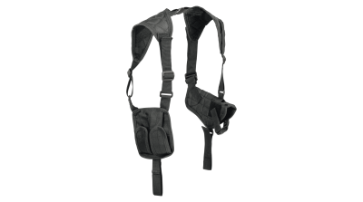 Crosman Shoulder Holster