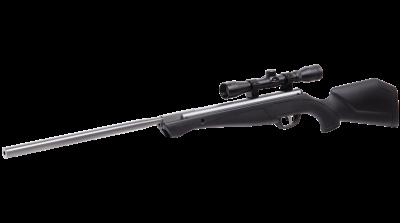 Silver Fox NP .177 Caliber angled