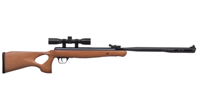 Crosman® Valiant™  (.177)