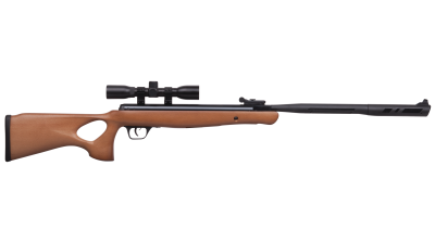 Crosman® Valiant™ (.22)