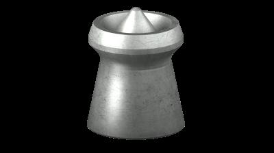 Crosman Destroyer Pellet (.177) single pellet