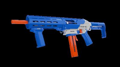 Prime Blaster (blue)