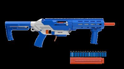 Prime Blaster Bundle