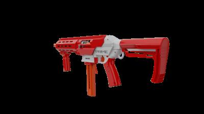 Prime Blaster (red)
