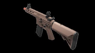 Ripcord M4