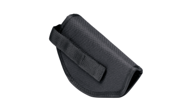Warrior Protection Kit