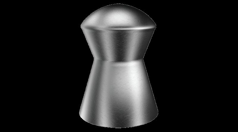 Crosman® Domed Ultra Heavy Pellet (.22)